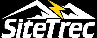 SiteTrec